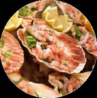 Ristorante Trattoria La Noce, cucina tipica piacentina, banchetti,  Sala Ristorante, Saletta Privata, Catering, Eventi Piacenza